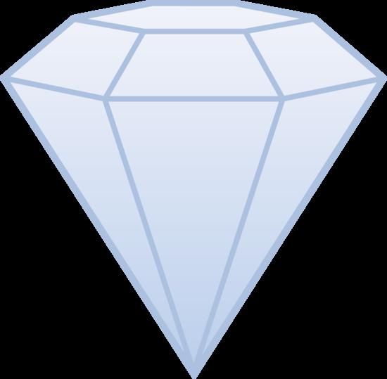 Free diamond download clip. Crystal clipart cartoon