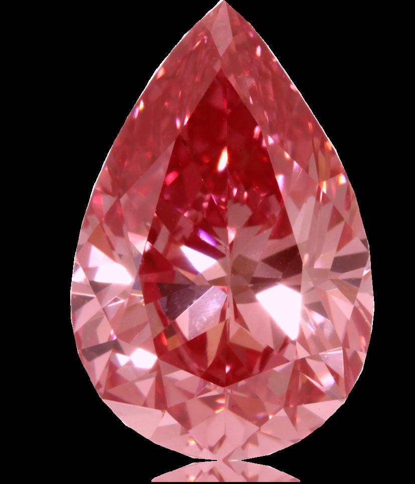 Gem clipart colorful gem. Gemstone png transparent images