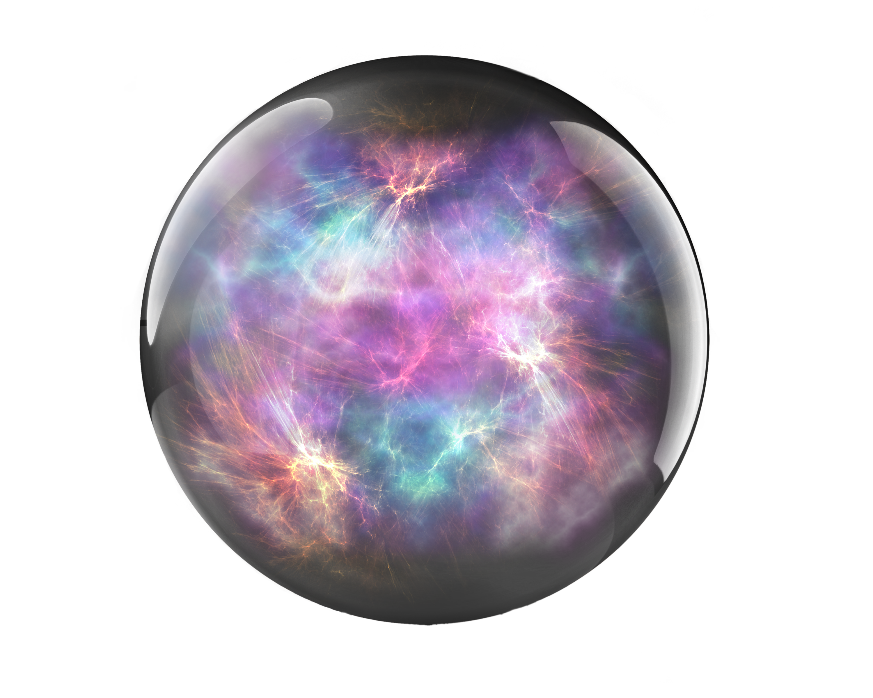 Png magic by moonglowlilly. Future clipart crystal ball