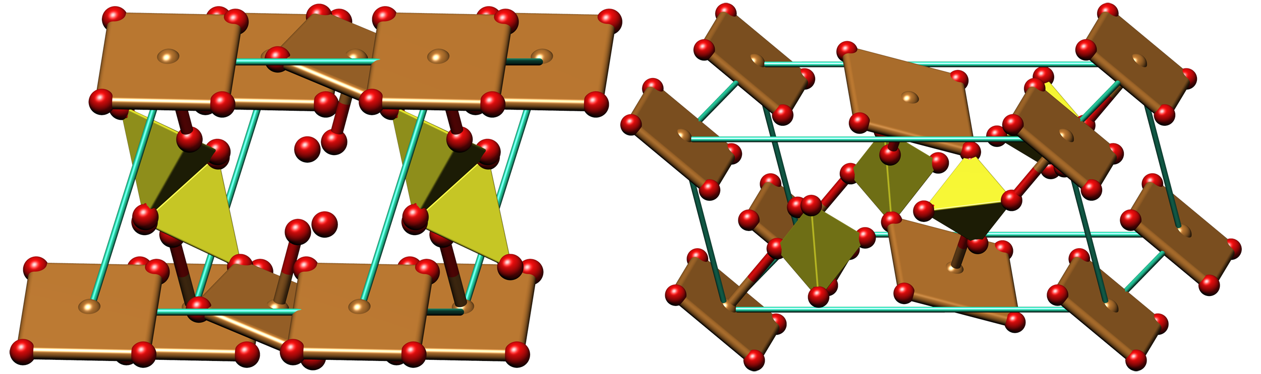 File chalcanthite png wikimedia. Crystal clipart crystal structure