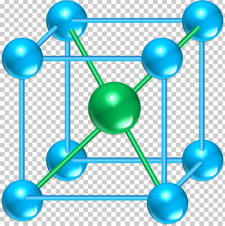 Chemistry lattice png area. Crystal clipart crystal structure