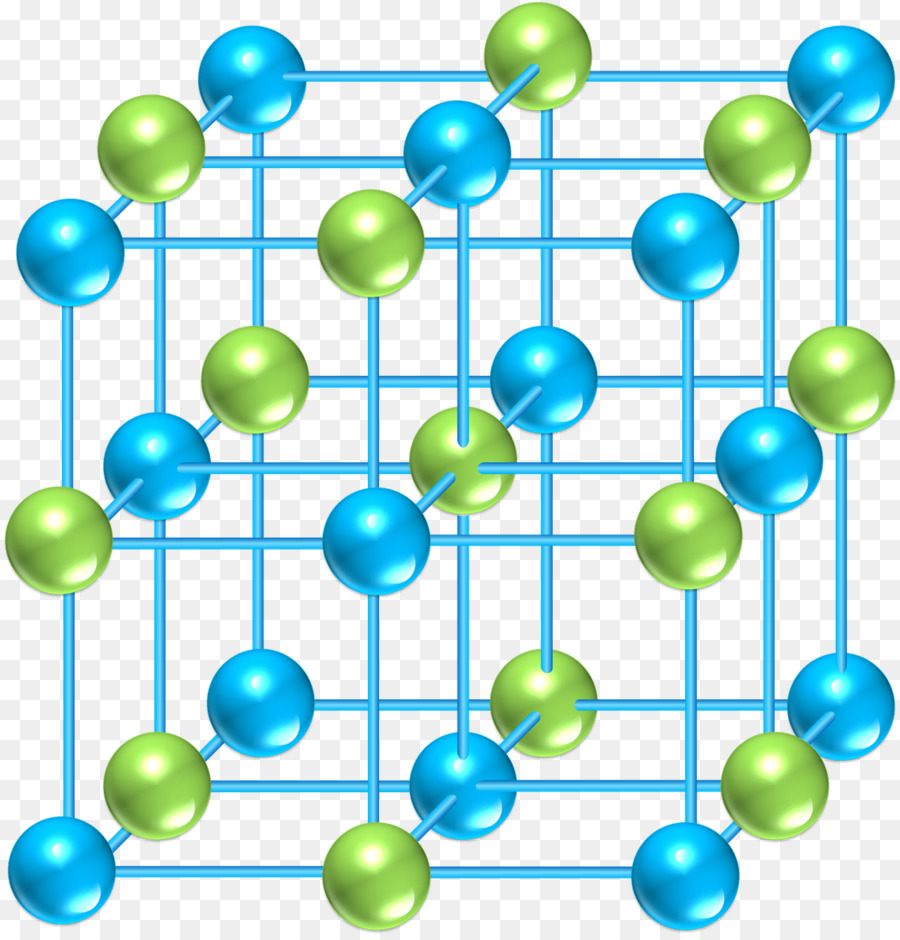 Crystal clipart crystal structure. Line