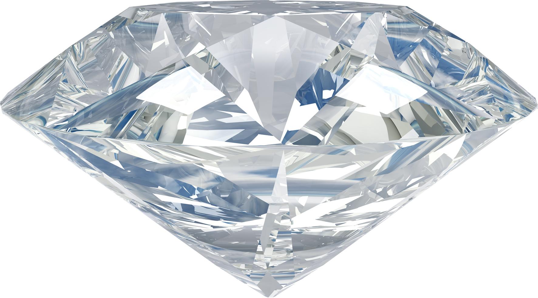 Crystal clipart diamond crystal. Brilliant png
