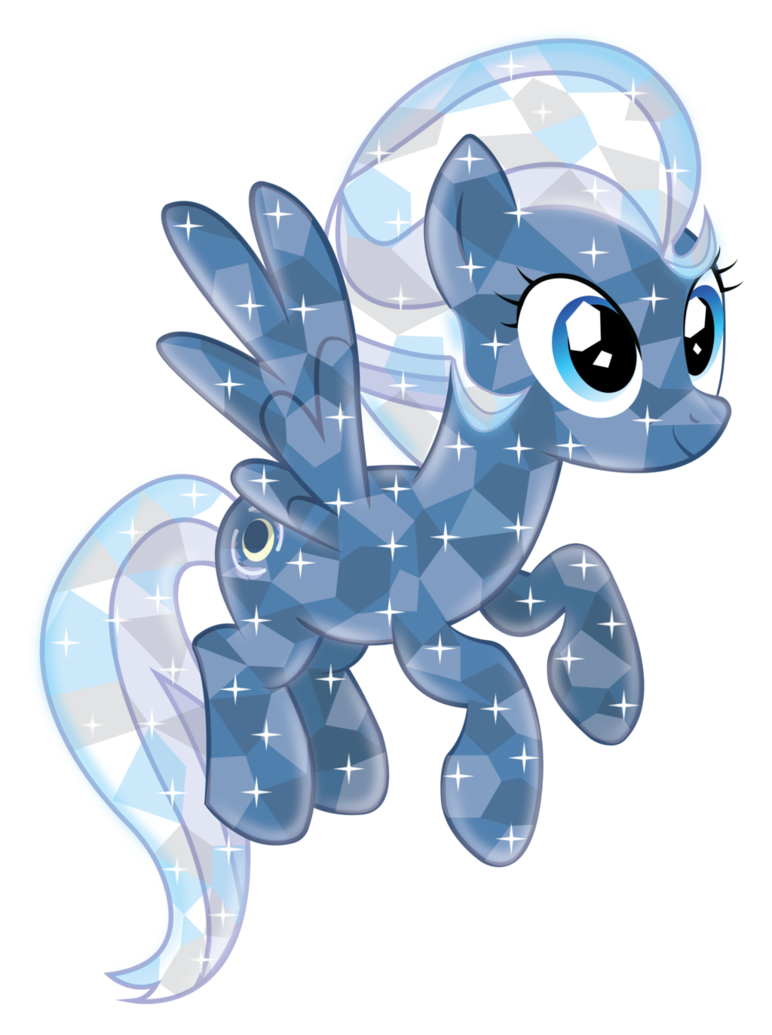 Flour clipart sugar crystal. Nightglider by infinitewarlock on