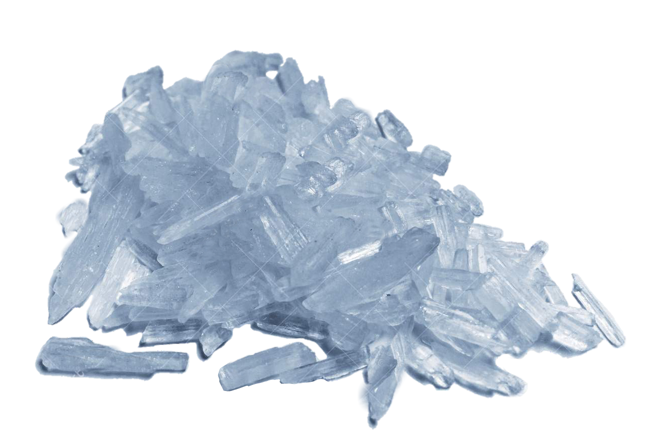 Crystal clipart ice shard, Crystal ice shard Transparent ...