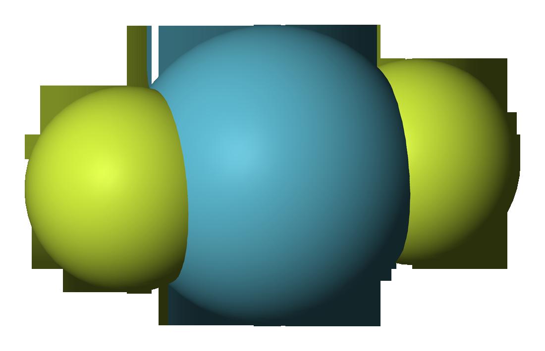 Krypton difluoride wikipedia . Water clipart compound