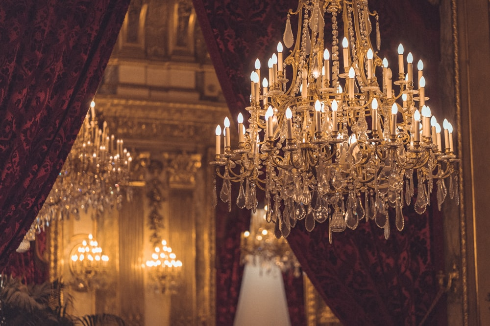 Crystal clipart large.  chandelier pictures hd