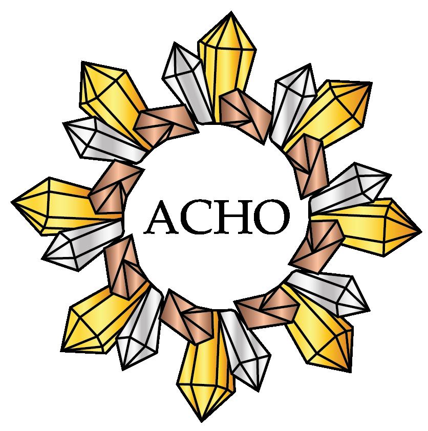 Advanced therapist postgraduate certificate. Crystal clipart mineral resource