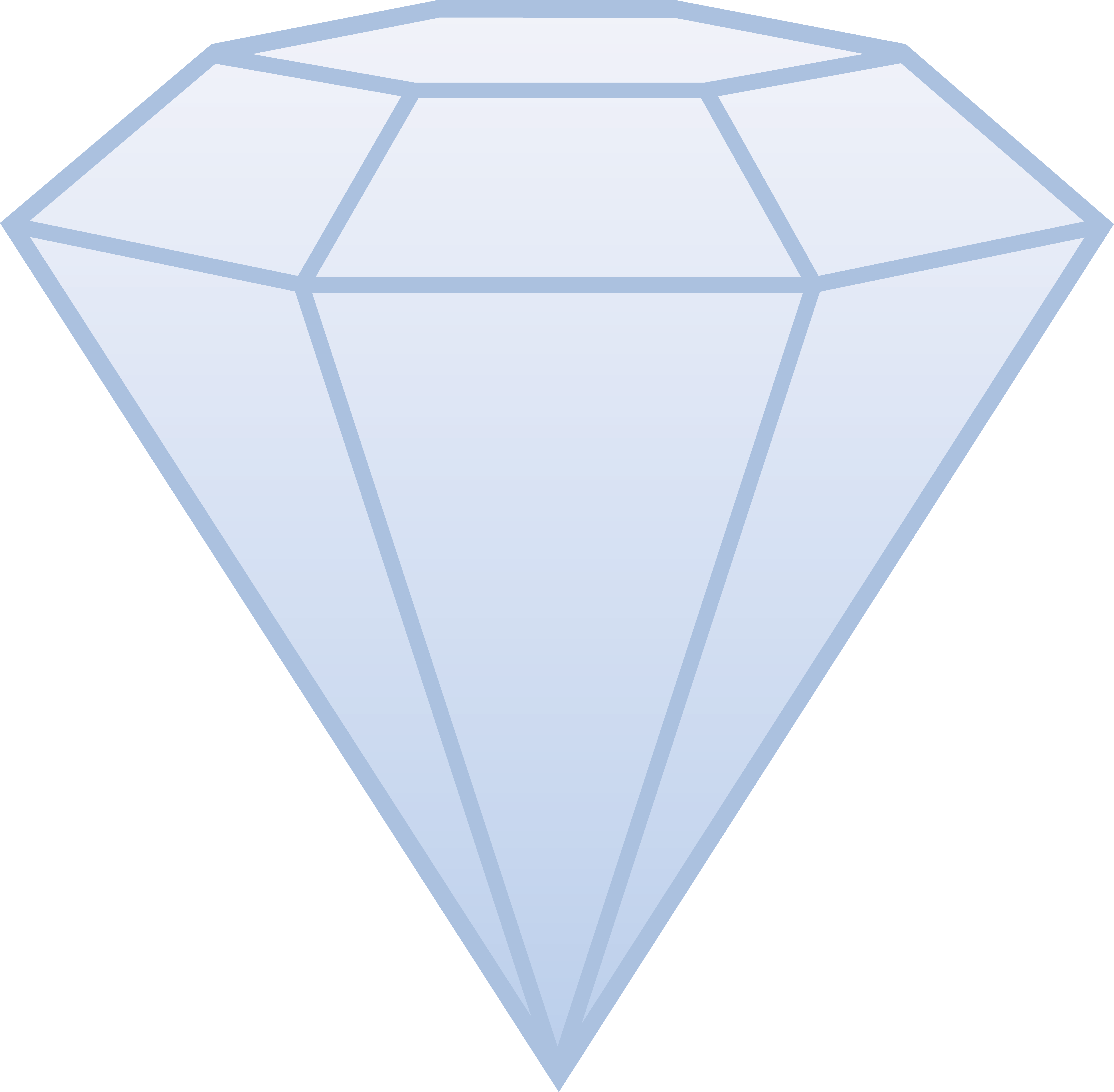 Crystal clipart mineral resource. Diamond design free clip