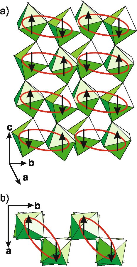 Crystal clipart octahedral. Color online ru spin