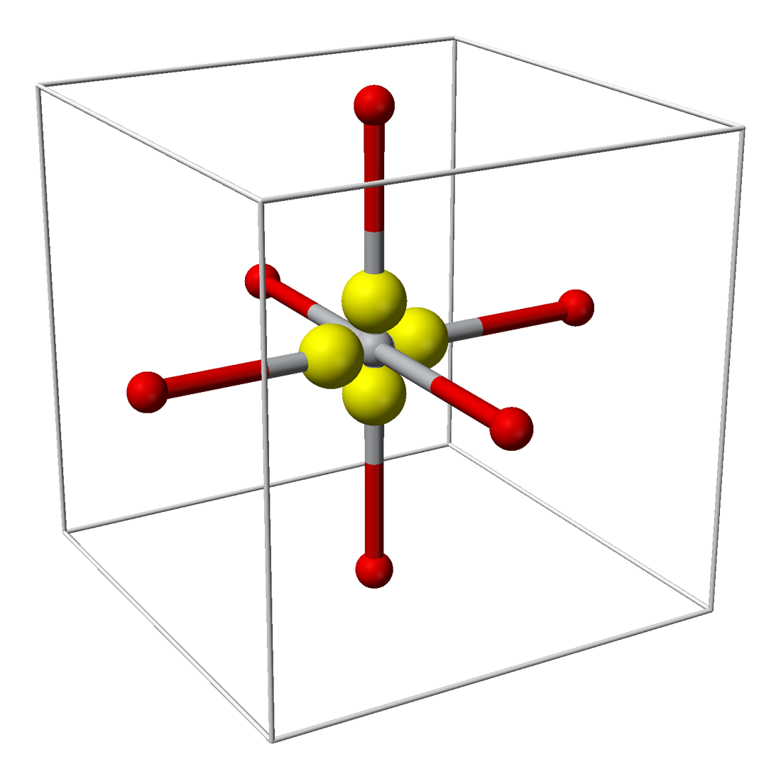 Crystal clipart octahedral. File ml dx y