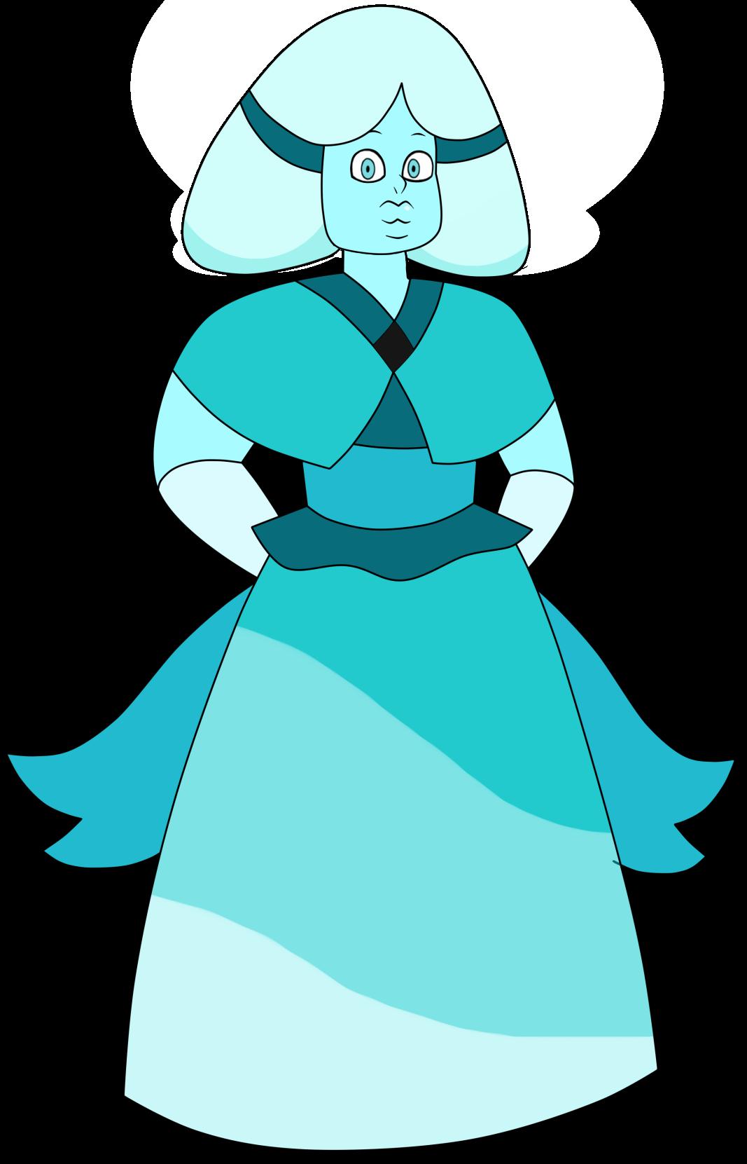 Crystal clipart quartz. Aqua aura the family