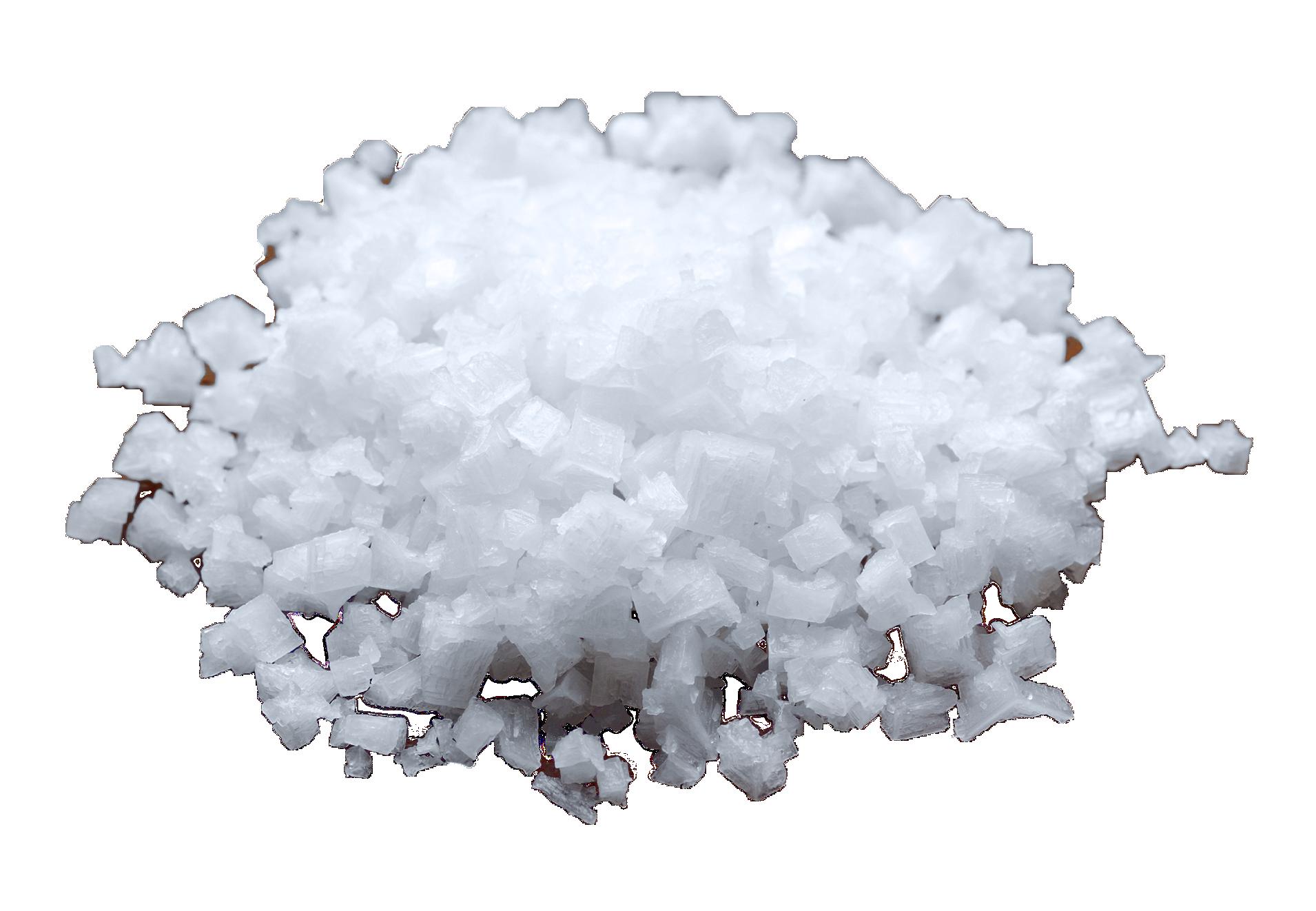 Png image purepng free. Crystal clipart salt crystal