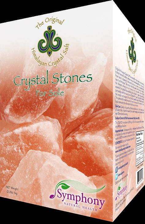 Get the real original. Crystal clipart salt crystal