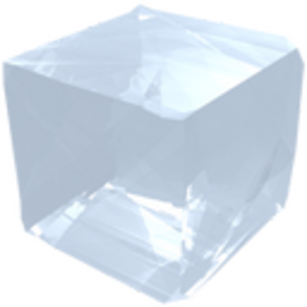 Crystal clipart salt crystal. Icon free images at