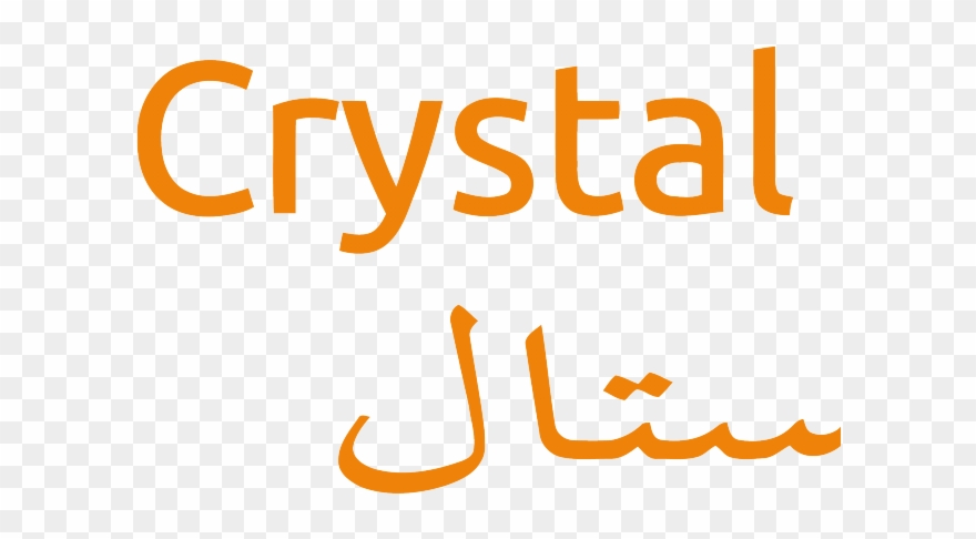 Crystal clipart salt crystal. Systems of png