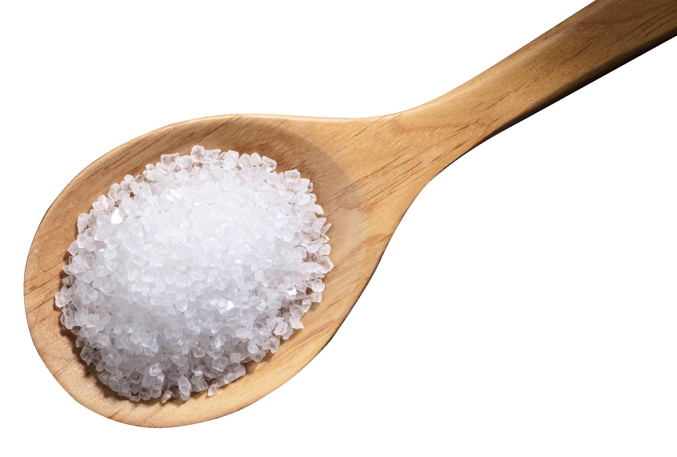 Crystal clipart salt crystal. Png image purepng free