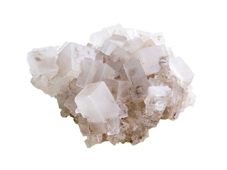 X free clip art. Crystal clipart salt crystal