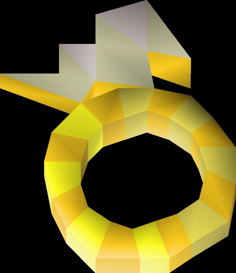 crystal clipart seer