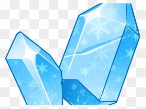 Free download clip art. Crystal clipart sugar crystal