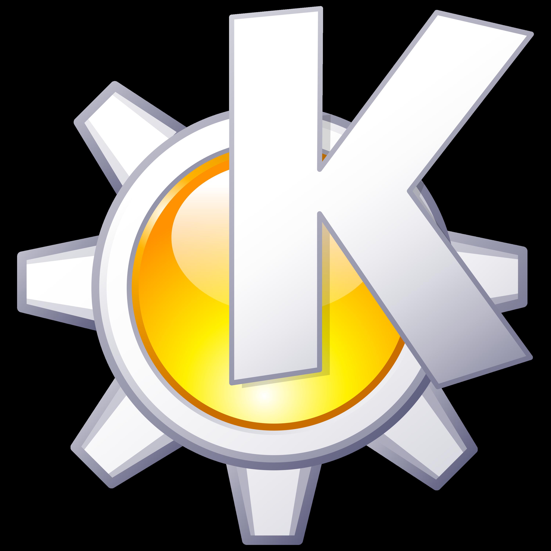 Index of stuff klogocrystalxpng. Crystal clipart yellow