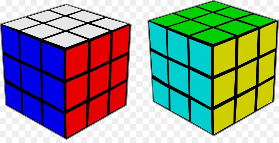 Rubik s clip art. Cube clipart