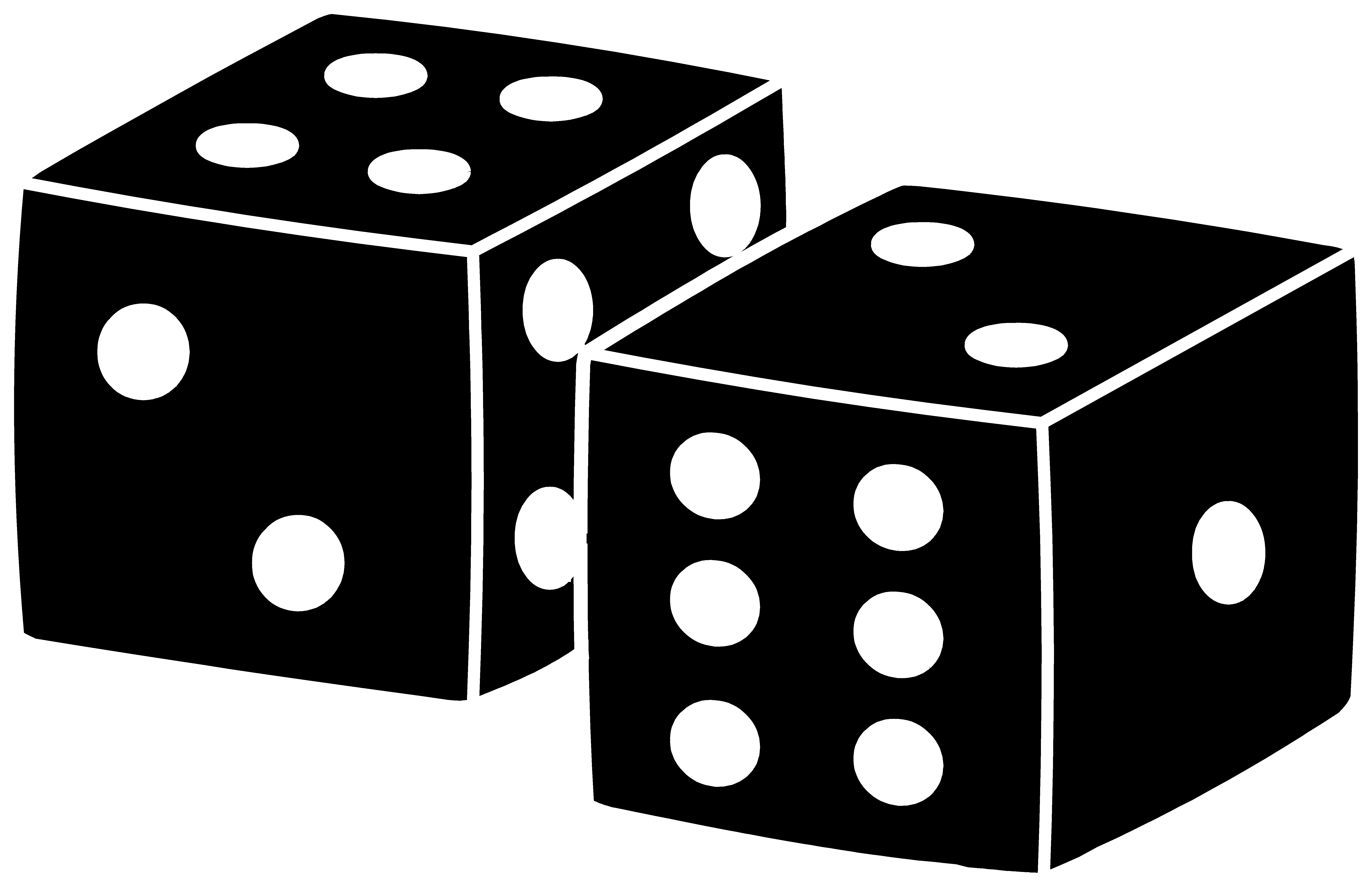 Gaming clipart tabletop game.  collection of d