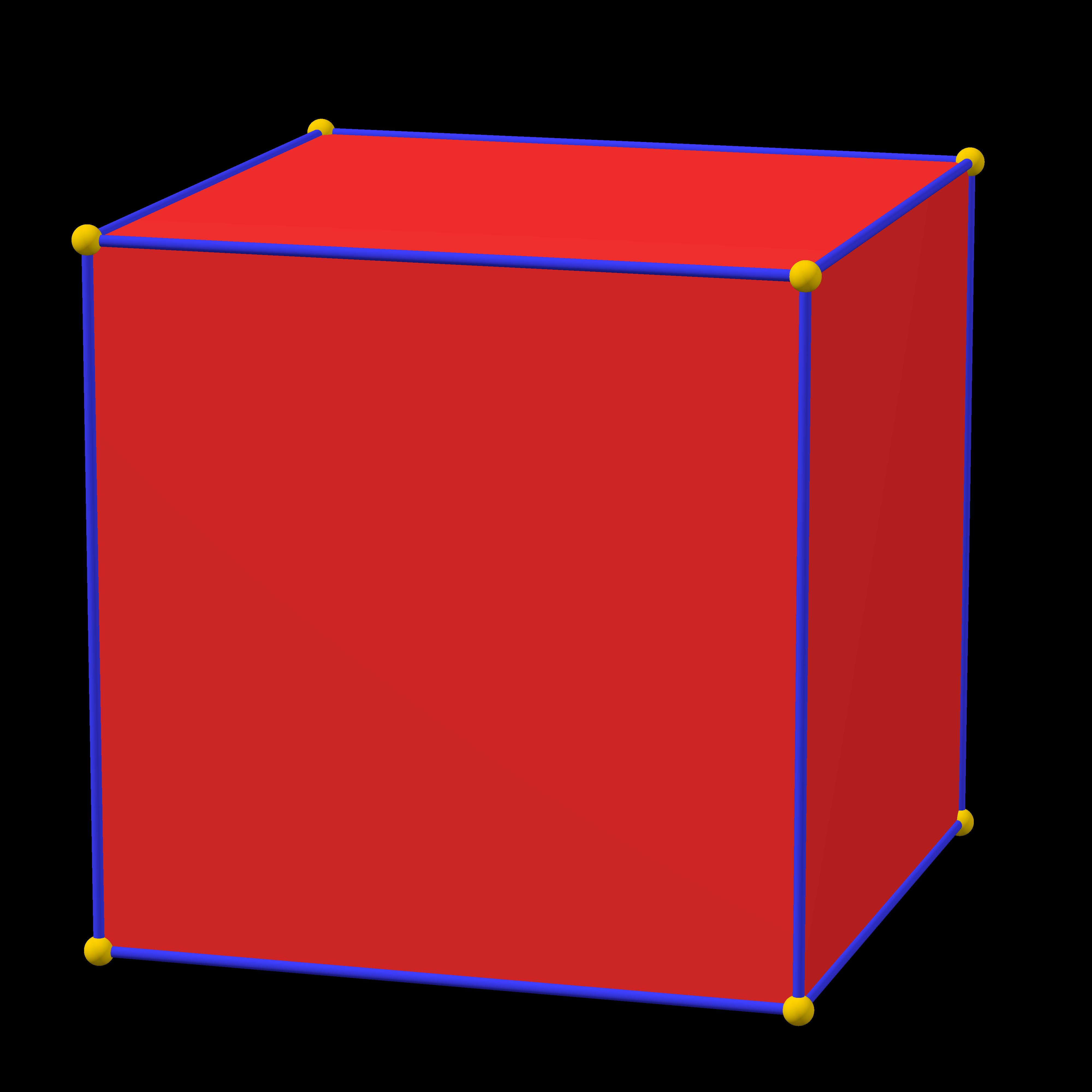 Chamfer geometry wikiwand . Cube clipart congruent
