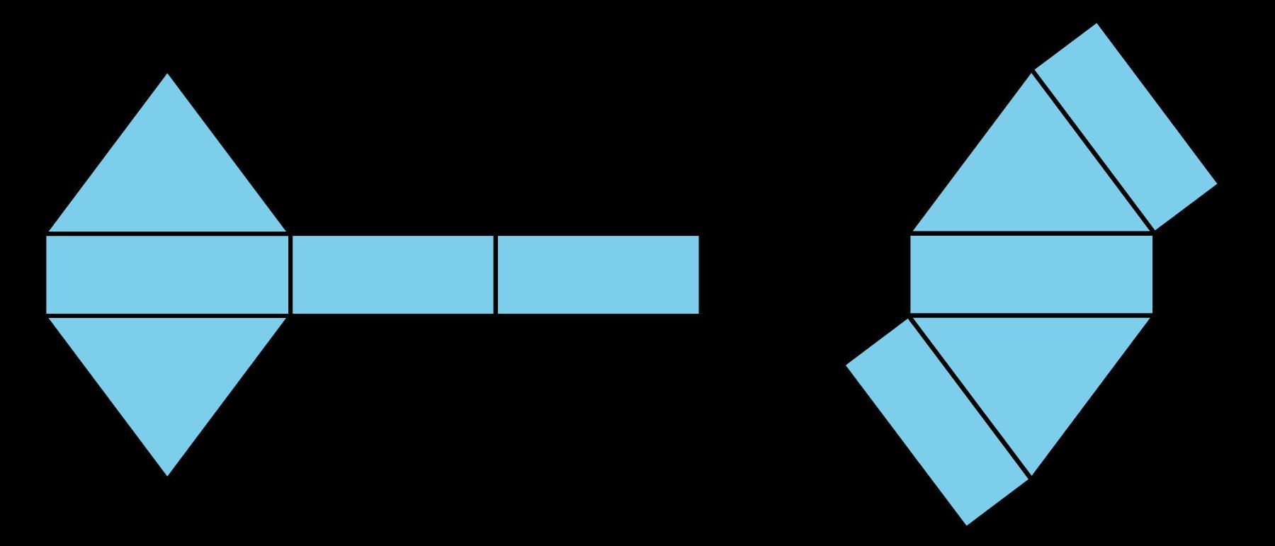 Cube clipart congruent. Grade unit practice problems