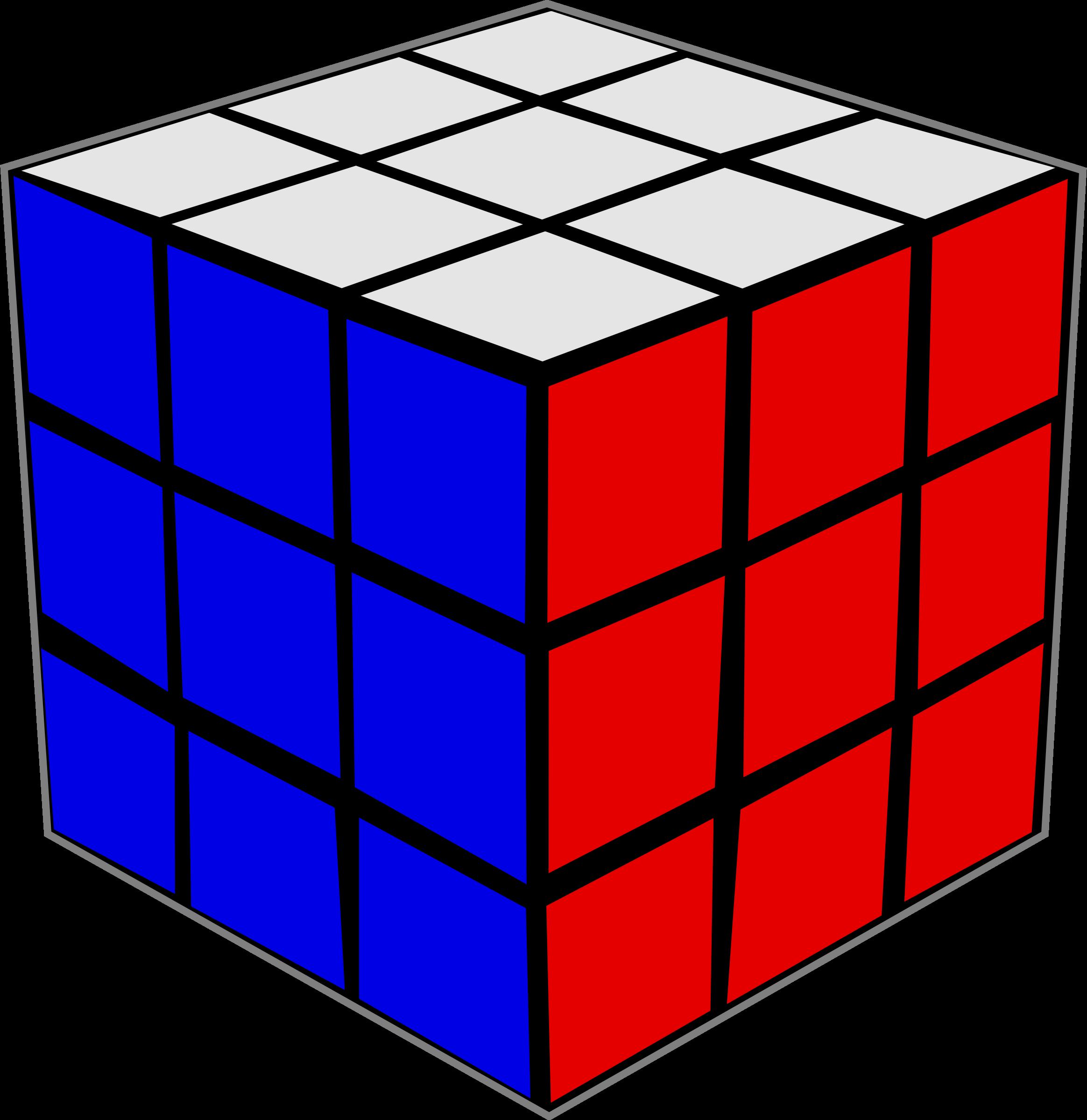 Unifix cubes group clip. Cube clipart congruent