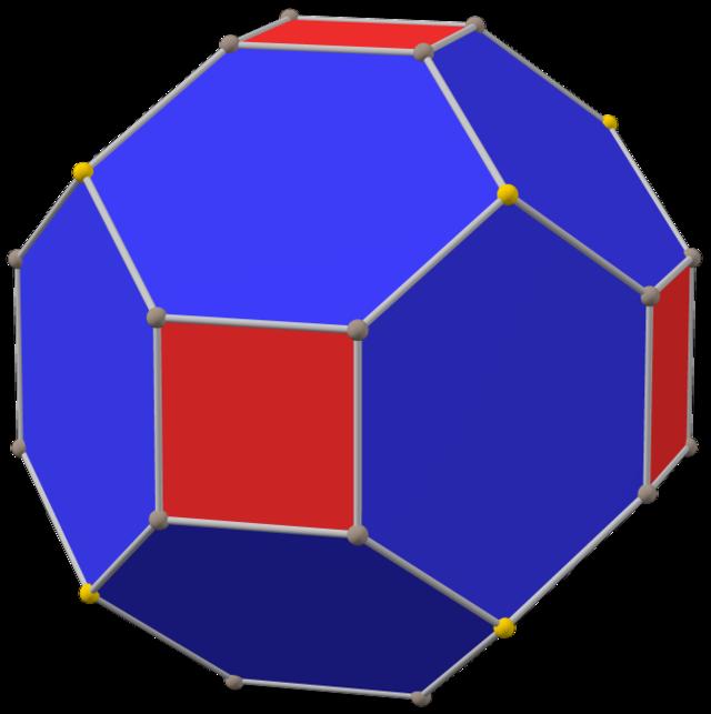 Chamfer geometry wikiwand unchamfered. Cube clipart congruent