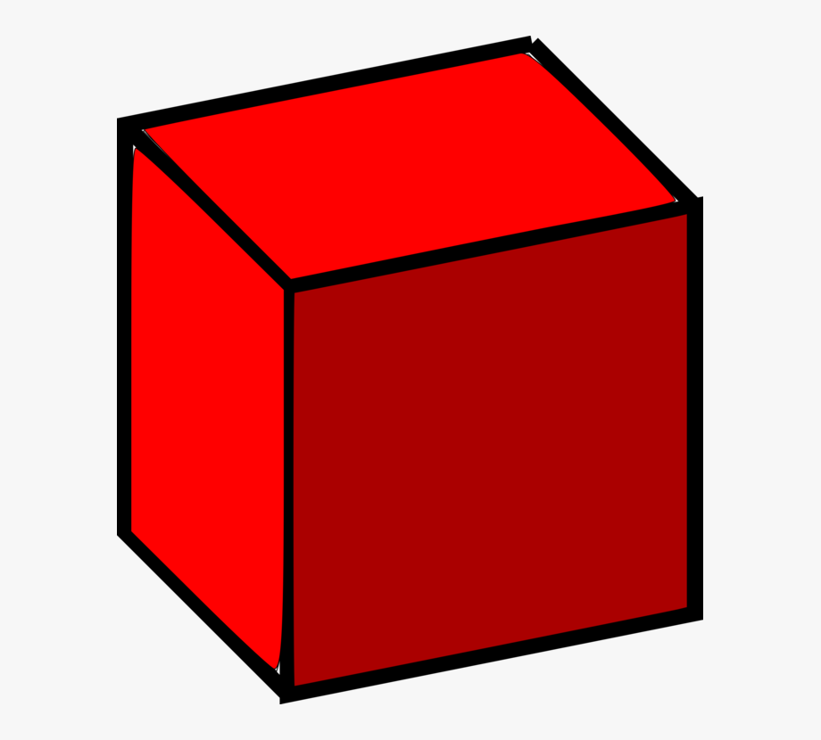 Free cliparts on clipartwiki. Cube clipart cube shape