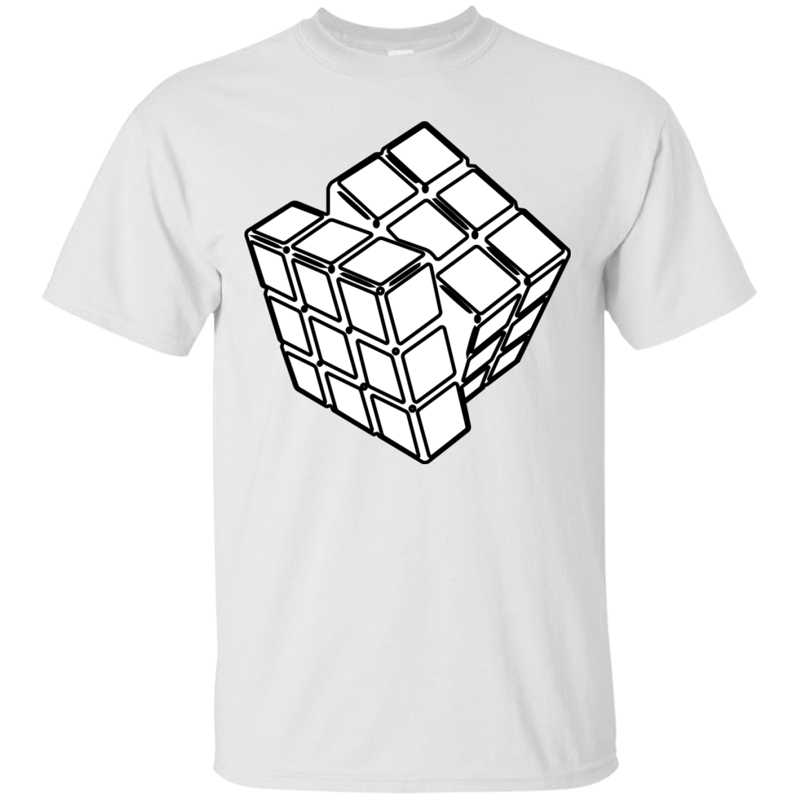 Rubiks at getdrawings com. Cube clipart drawing