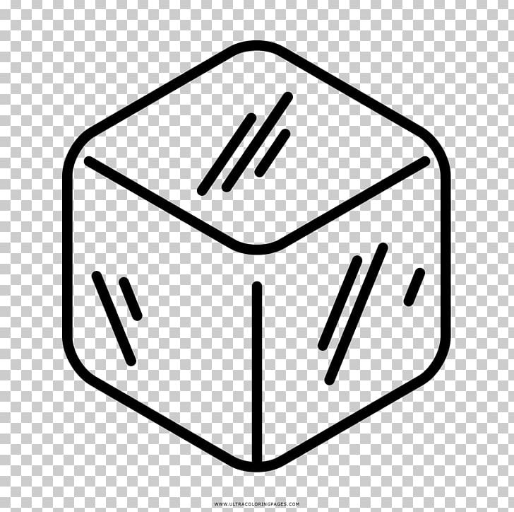 Cube clipart drawing. Ice cocktail png angle