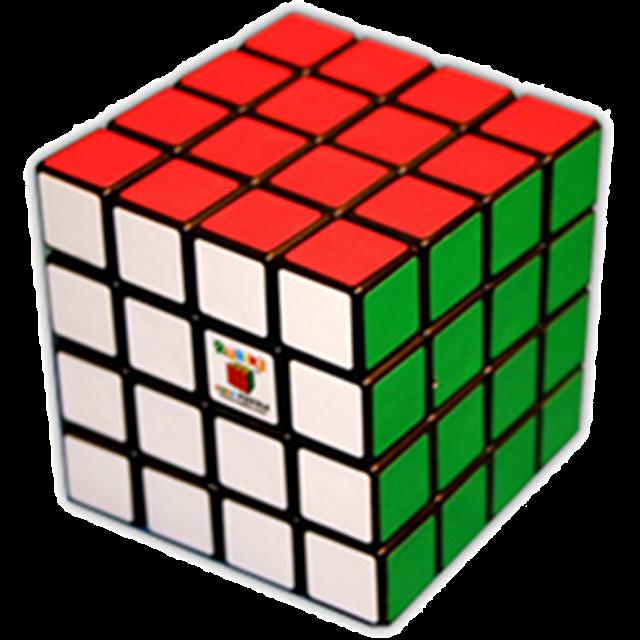 Rubik s revenge x. Cube clipart foam block