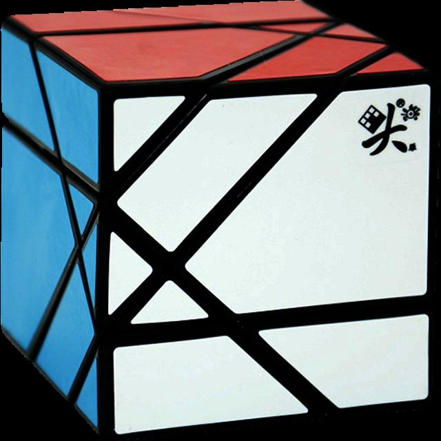 Cube clipart foam block. Tangram black body rubik