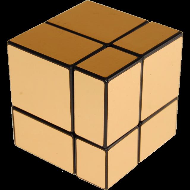 Cube clipart foam block. Mirror x black body
