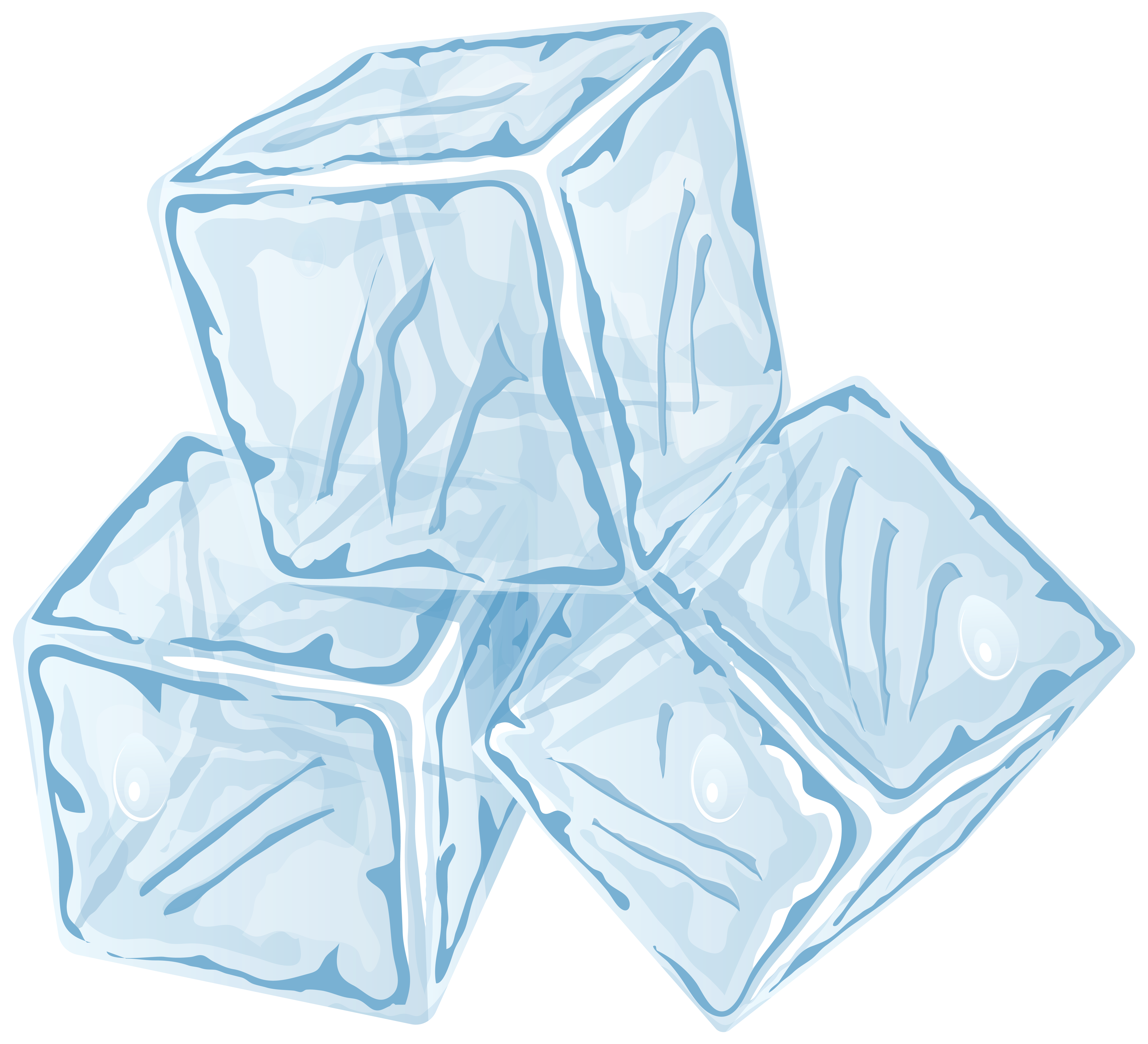 Ice clipart ice box. Cubes png clip art
