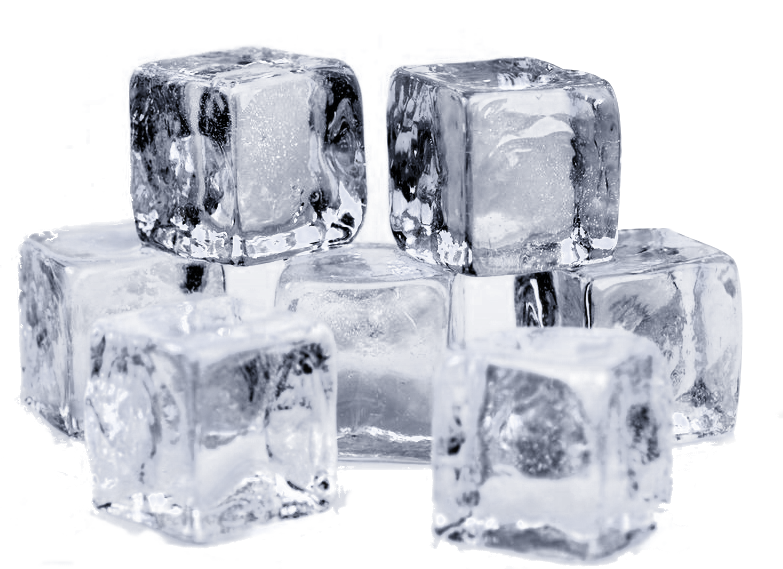 Png image purepng free. Ice clipart transparent background