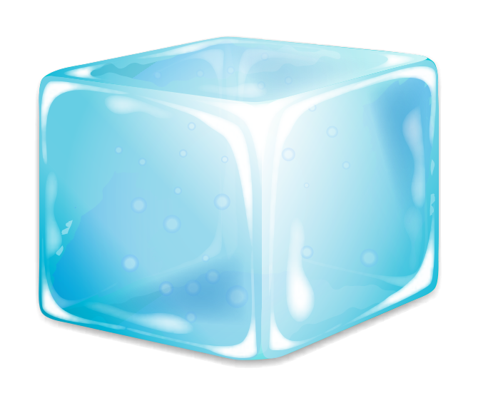 Ice clipart ice tray.  collection of cube