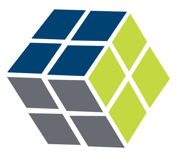 Cube clipart logical. Login planning solutions welcome