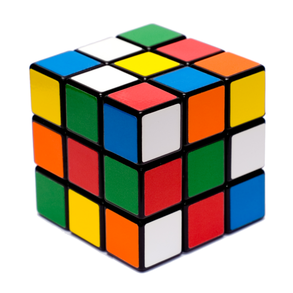 collection of high. Cube clipart logical