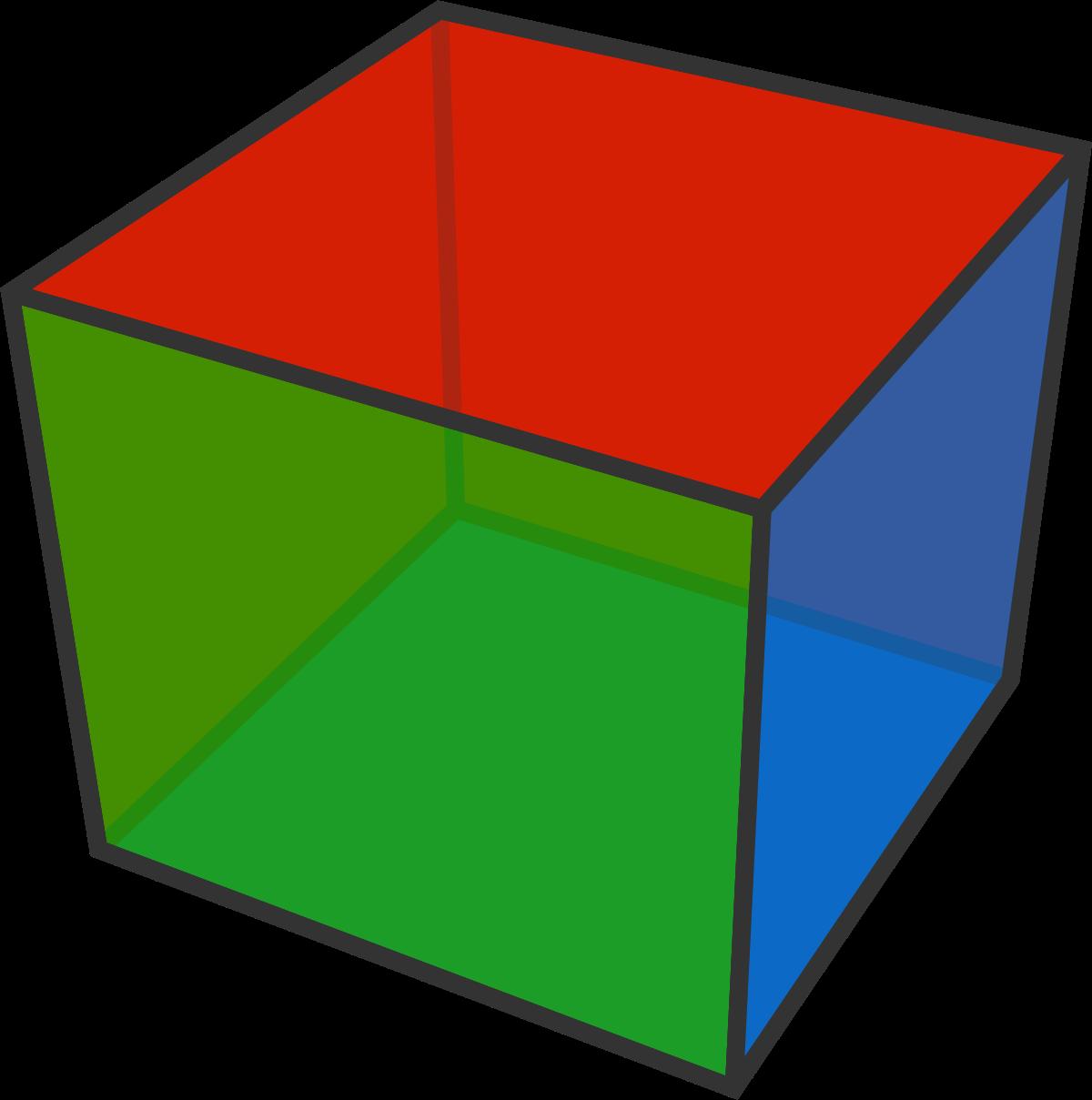 Discrete mathematics how many. Cube clipart marbles