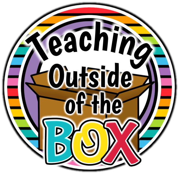 Cube clipart multilink cube. Teaching outside of the