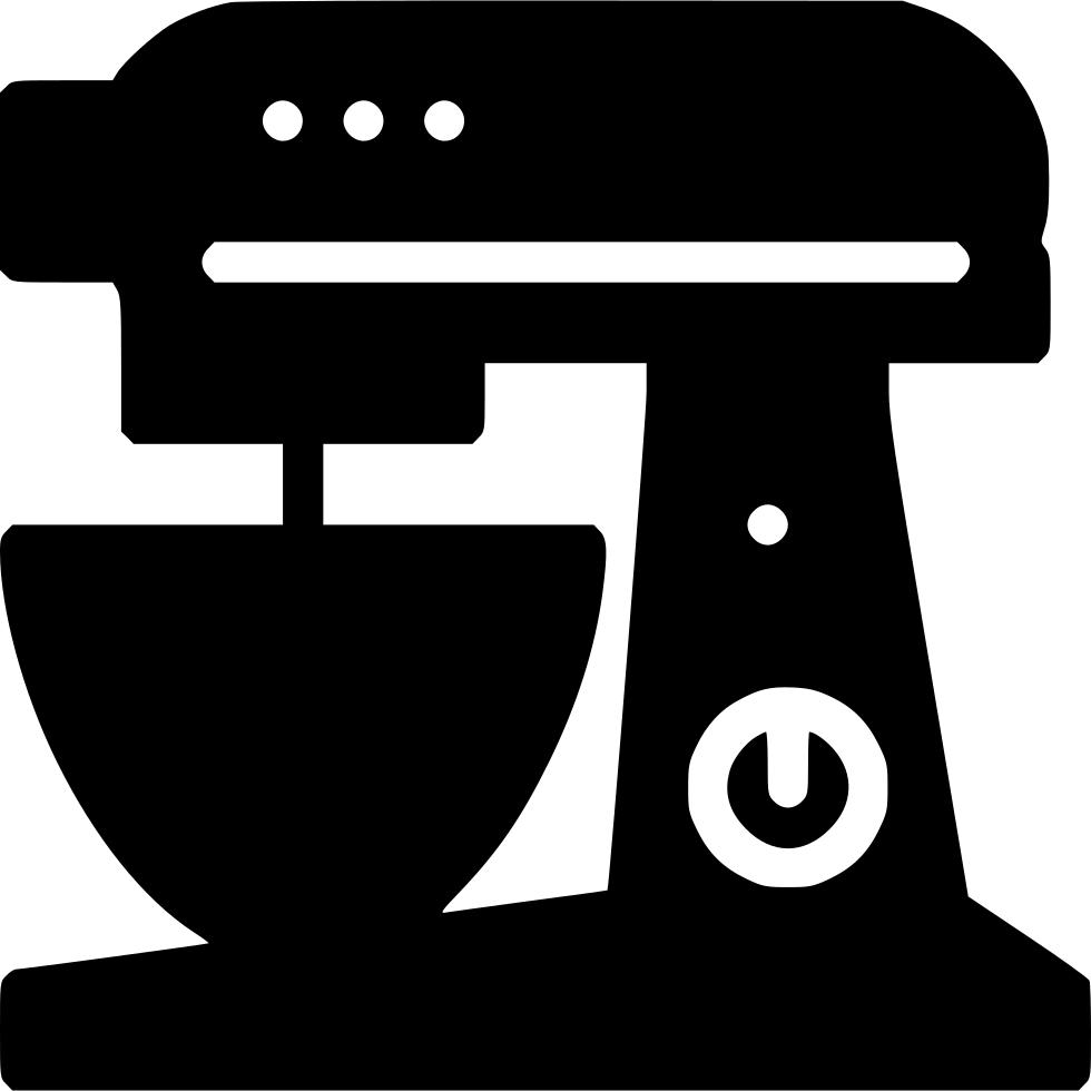 Cube clipart neon cassette tape. Kitchenaid svg png icon