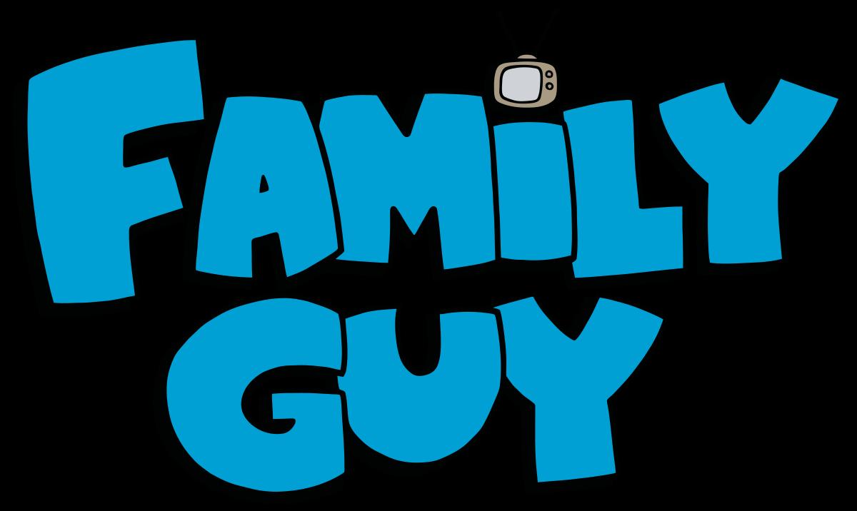 Family guy wikipedia . Television clipart sitcom
