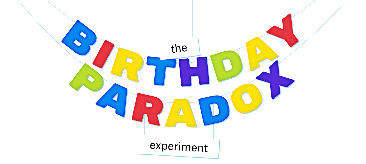 June clipart april birthday. The paradox experiment