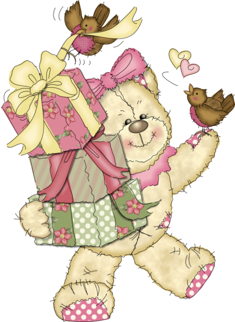 a dff png. Mall clipart cute