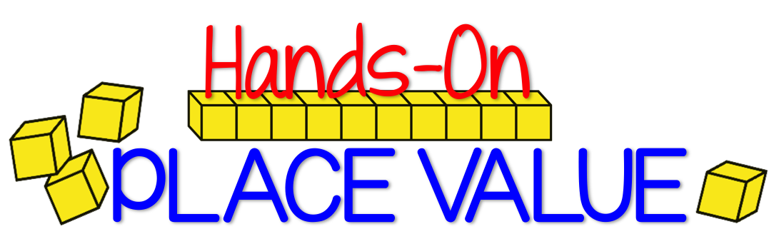 Place value clip art. Evidence clipart textual evidence