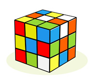 Search results for rubric. Cube clipart rubrics